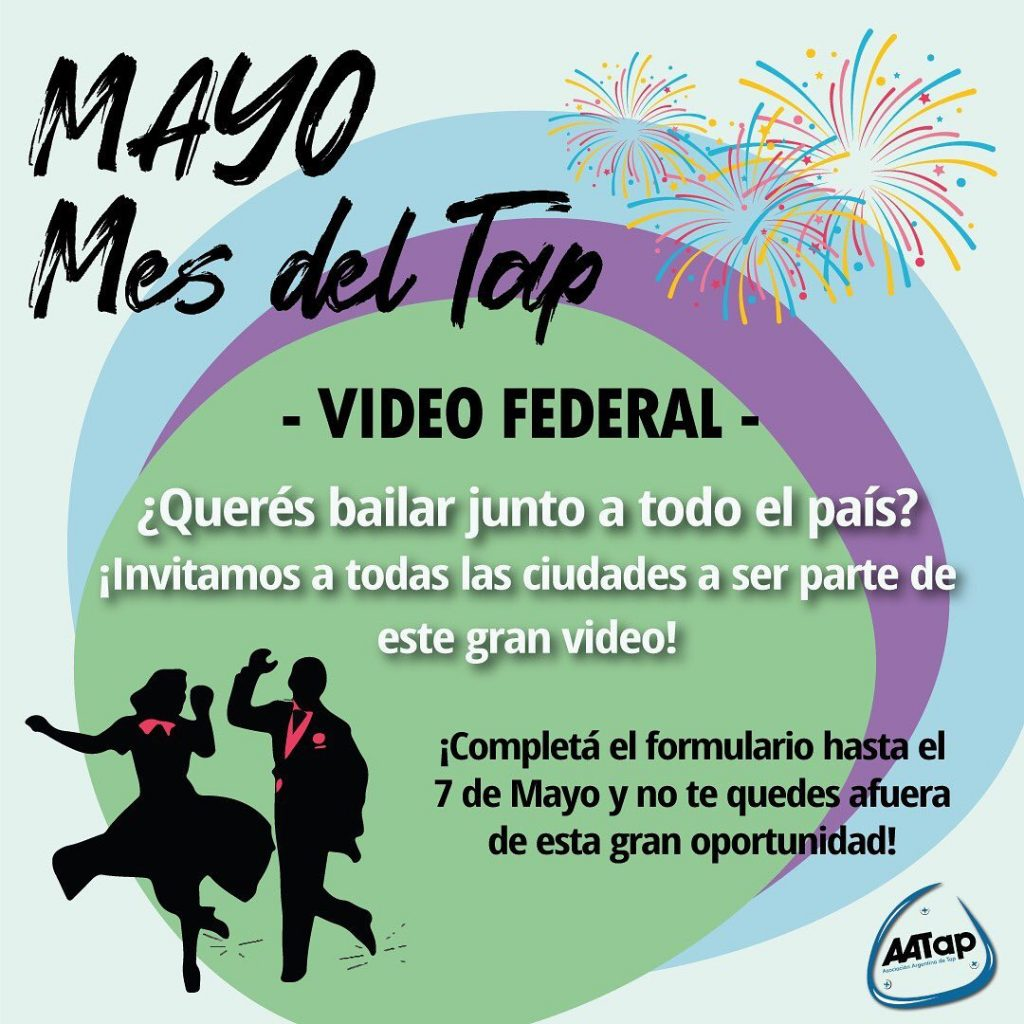 video federal